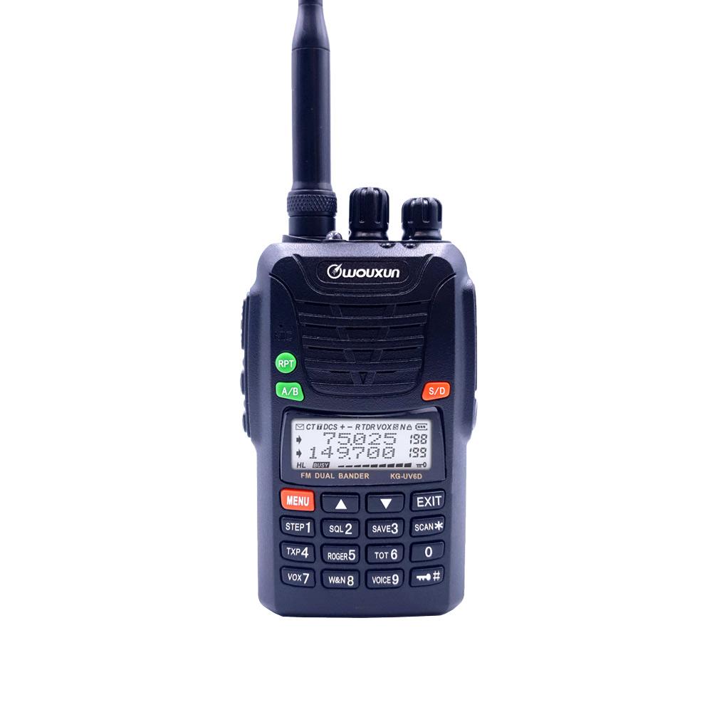 WOUXUN-KG-UV6D-E-L-H-DUALBAND-VHF-LVHF-2-4m-HANDFUNKGERAT