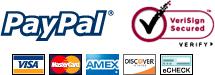 Bei Life is simple zahlen Sie Leatherman-Produkte sicher per Paypal, per Nachnahme oder gegen Rechnung.