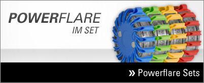 Powerflare Akku kaufen im Powerflare-Shop